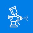 coating Services | Barrett Precision Engineering