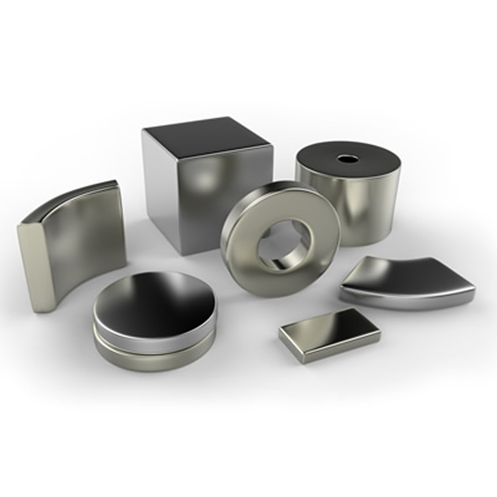Coating-and-Finishing-lge Services | Barrett Precision Engineering