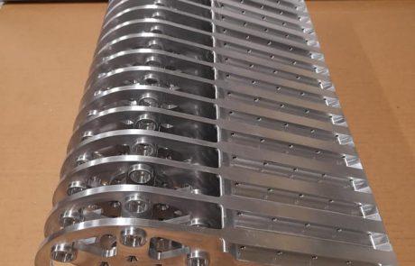 c-460x295 Gallery | Barrett Precision Engineering