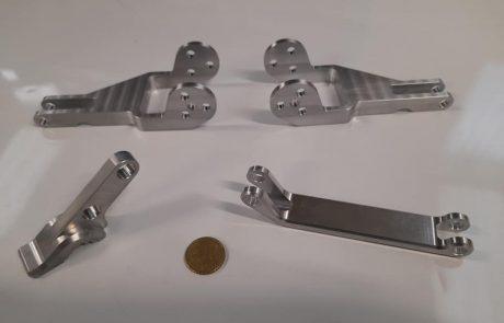 g-460x295 Gallery | Barrett Precision Engineering