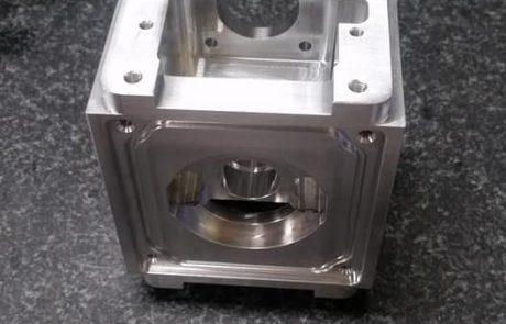 j-460x295 Gallery | Barrett Precision Engineering