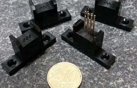 l-460x295 Gallery | Barrett Precision Engineering